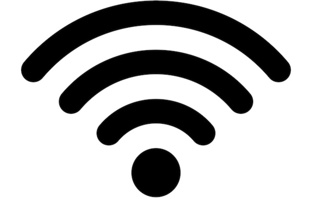 Do you need a hotspot? Necesita un dispositivo para Internet? CLICK HERE