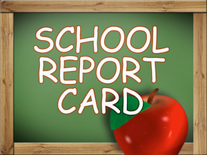 Report cards available in Parent Portal 01/15 Boleta de Calificaciones disponible en el portal de padres 15 de enero