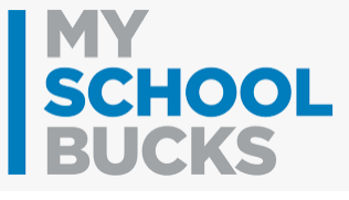 Our school now offers My School Bucks to order and pay for students!