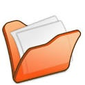 Remember the orange folder last year with 9 papers to fill out? This year the papers are online. Go