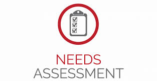 Academic Advising and Counseling Services Needs Assessment Survey