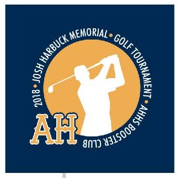 Josh Harbuck Memorial Golf Tournament 2018