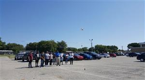 uav training