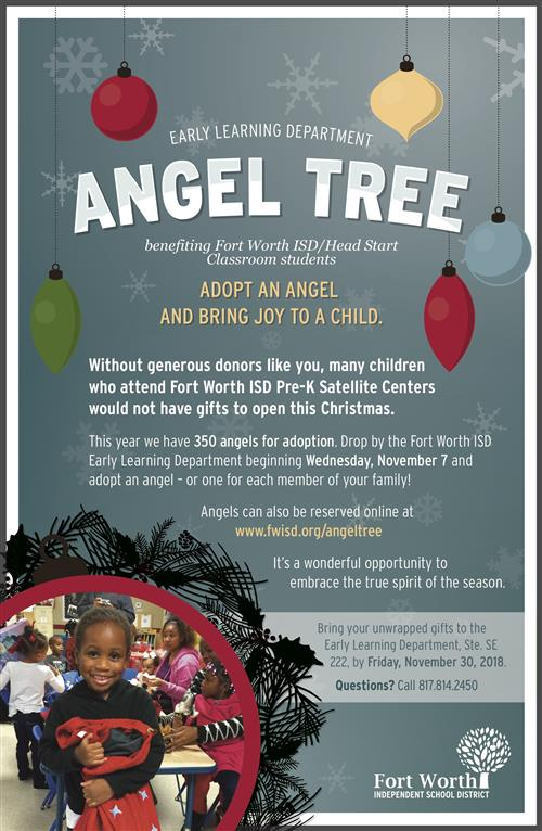 angeltree18
