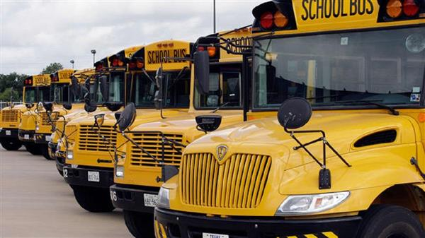 FWISD is no longer making a paper schedule for bus routes please click on link.