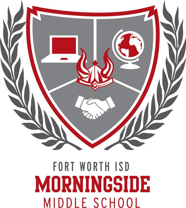 Morningside Wants to Hear from YOU!