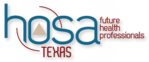 Hosa Graphic