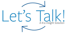 School Community Boundary Forum Feedback