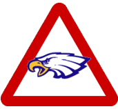 R.M.S. Traffic & Safety Tips