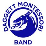 DMS Band