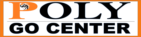 POLY GO CENTER