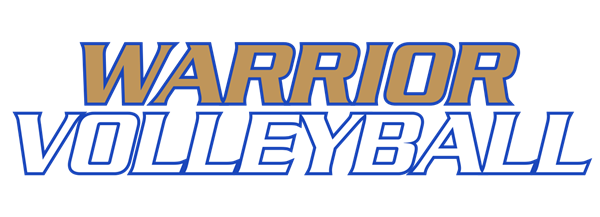 Are You Ready for Some Warrior Volleyball?