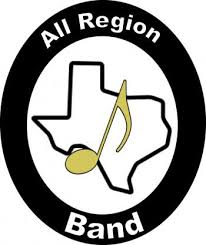 Wedgwood Middle School Earns Seats in All Region Band