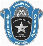 JCC to Host Open House April 12