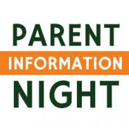 Wedgwood Middle Hosts Final Parent Night May 24