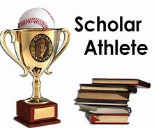 Wedgwood Middle School Name Scholar-Athletes
