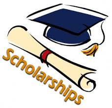 $2500 Scholarship Opportunity for Eighth Grade Students