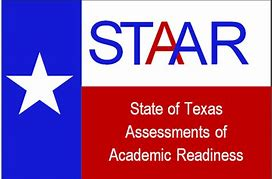 Are You Ready for Some STAAR?