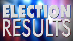 WMS Student Council Election Results Announced