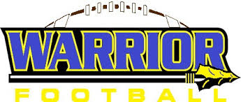 Are You Ready for Some Warrior Football?