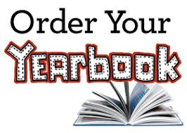 Wedgwood Middle School Yearbook on Sale Now
