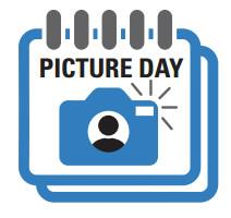 Picture Day Nov 17