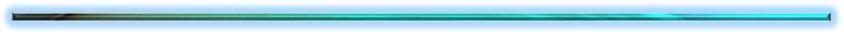 SP102bar.jpg