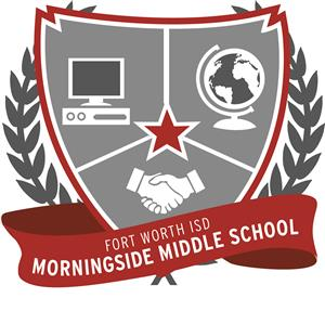 Morningside Middle Crest