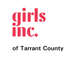 Girls Inc Logo