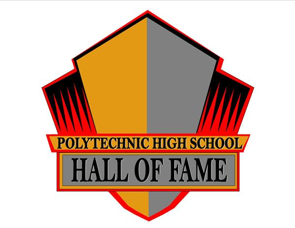Polytechnic Athletic Hall of Fame