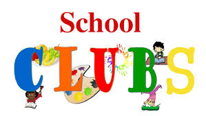 BHE After School Clubs