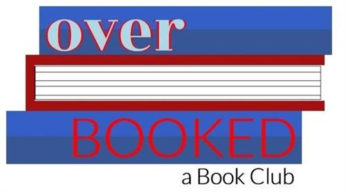 OverBooked Book Club