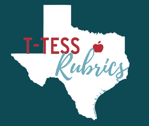 Professional Learning & Instructional Services / T-TESS