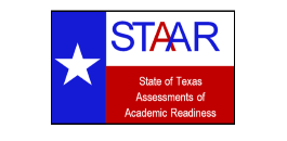 STAAR Assessments