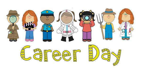 Career Day 2019