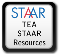 STAAR Resources