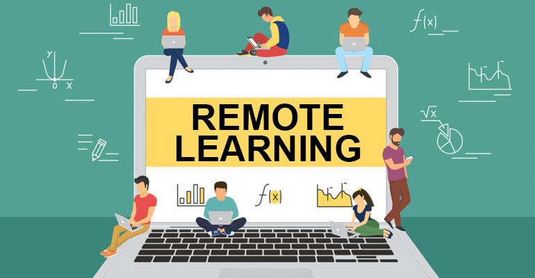 Remote Learning Thursday February 11th Only