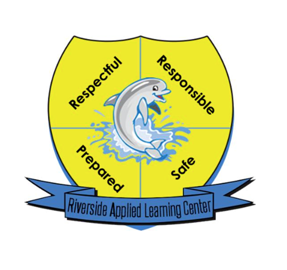 Riverside Applied Learning Center