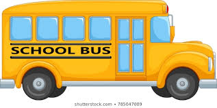 Lowery Road Bus Route Schedule