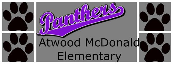 Click here to visit: https://www.facebook.com/Atwood-McDonald-Elementary-369235193144970/