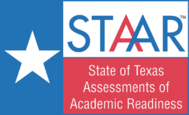 Atwood Earned Distinctions on STAAR