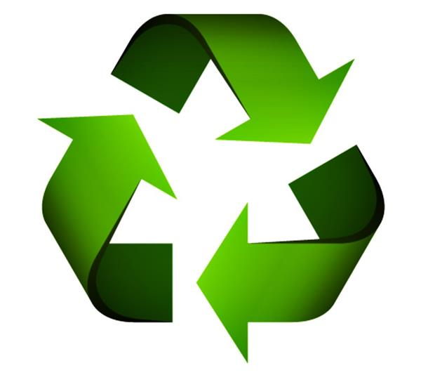 Recycle Week Oct.7-11