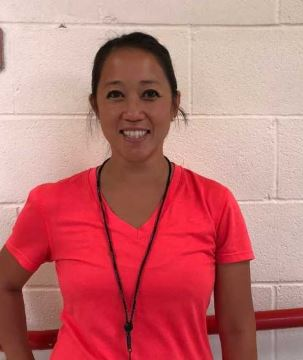 Get to know our LME Teachers