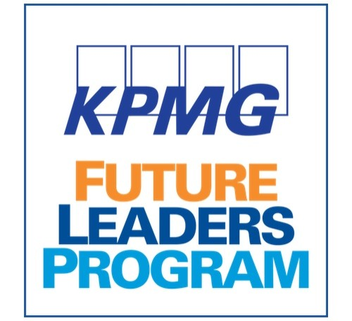 KPMG Scholarship Opportunity for Senior Girls