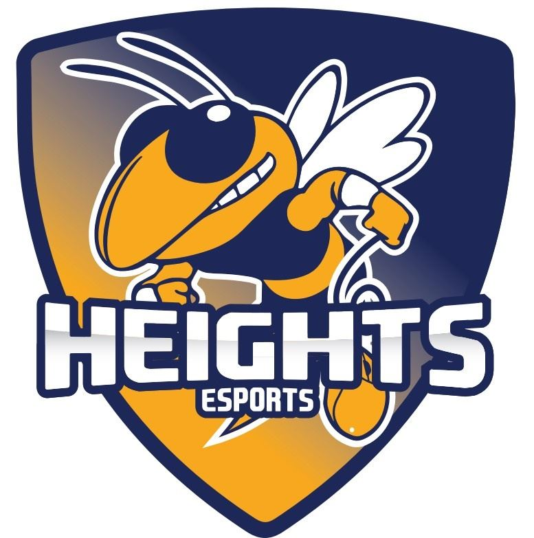 Dallas 2019 Dreamhack and AHHS EA Sport
