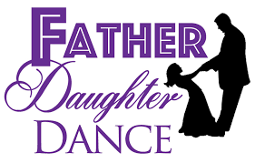 Father & Daughter Dance