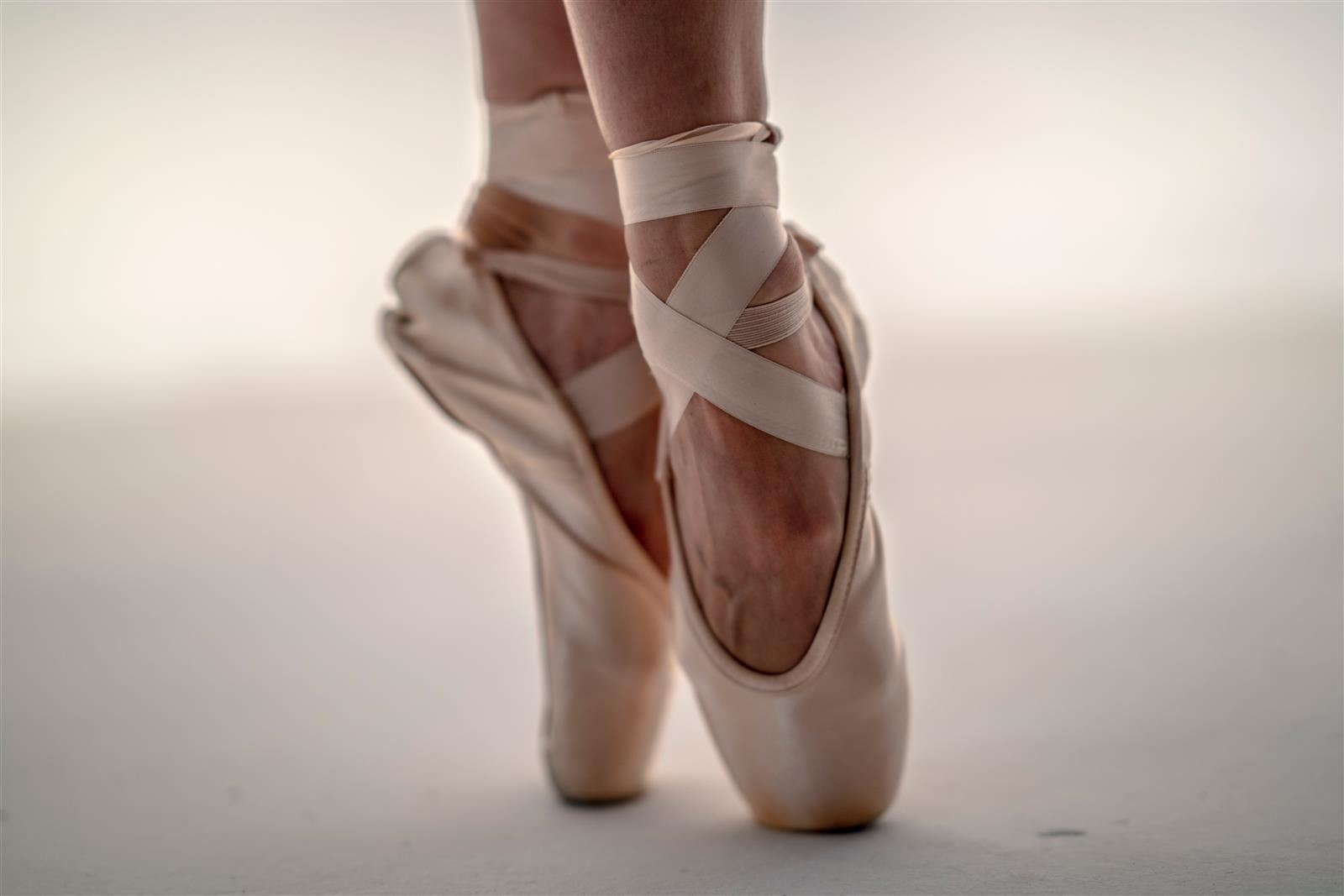 Information about after-school clubs (Ballet)