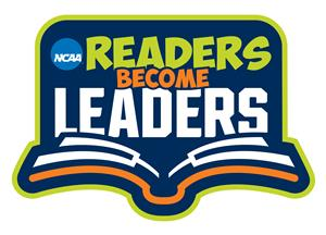 Readers become leaders!