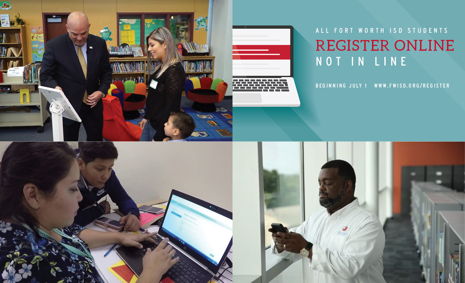 Fort Worth Isd Calendar.Fort Worth Isd Homepage