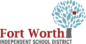 fort worth isd focus software